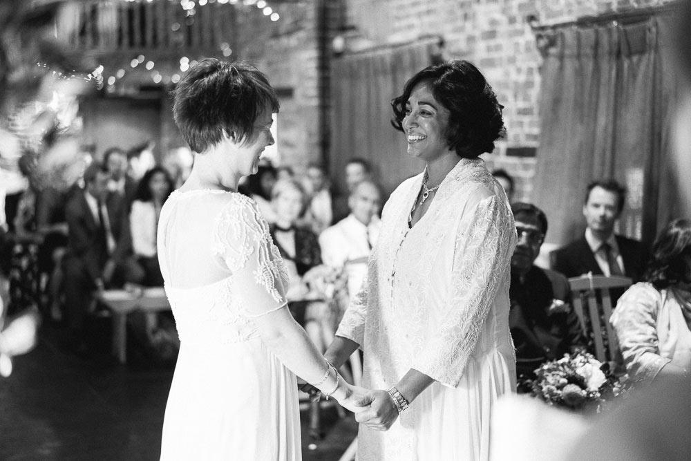 Curradine-Barns-wedding-photography-030