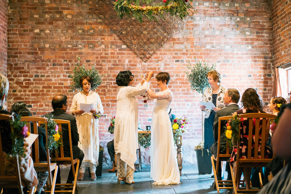 Curradine-Barns-wedding-photography-031