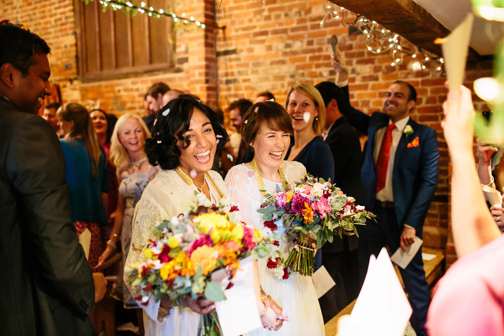 Curradine-Barns-wedding-photography-035