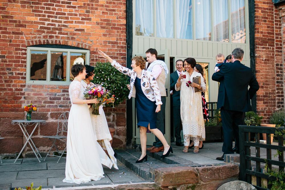 Curradine-Barns-wedding-photography-036