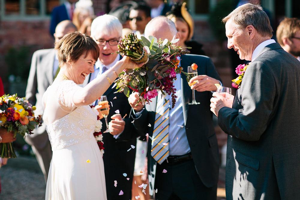 Curradine-Barns-wedding-photography-038