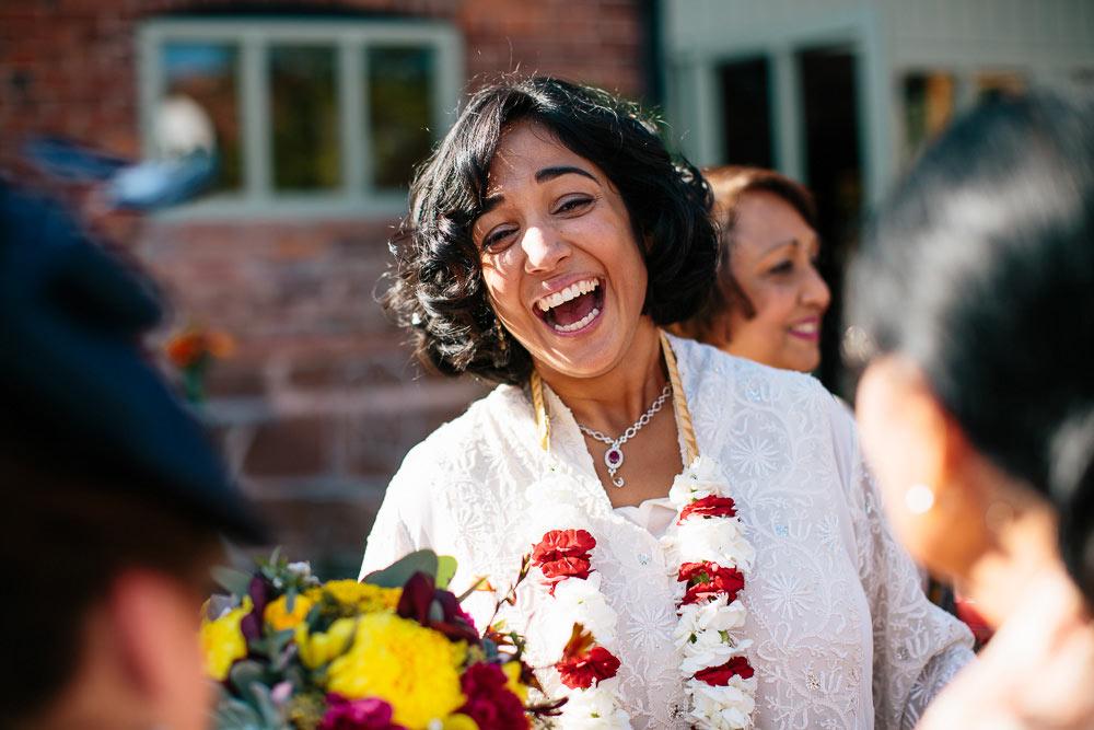 Curradine-Barns-wedding-photography-040