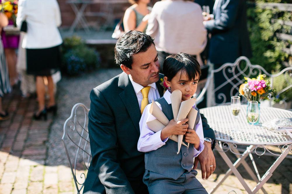 Curradine-Barns-wedding-photography-043