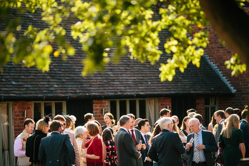 Curradine-Barns-wedding-photography-044