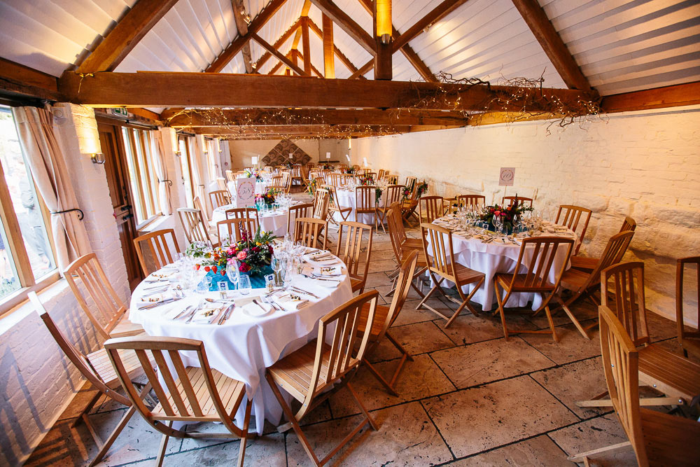Curradine-Barns-wedding-photography-047