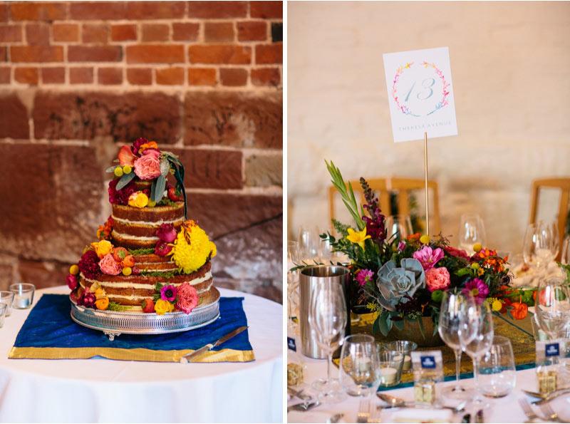 Curradine-Barns-wedding-photography-048