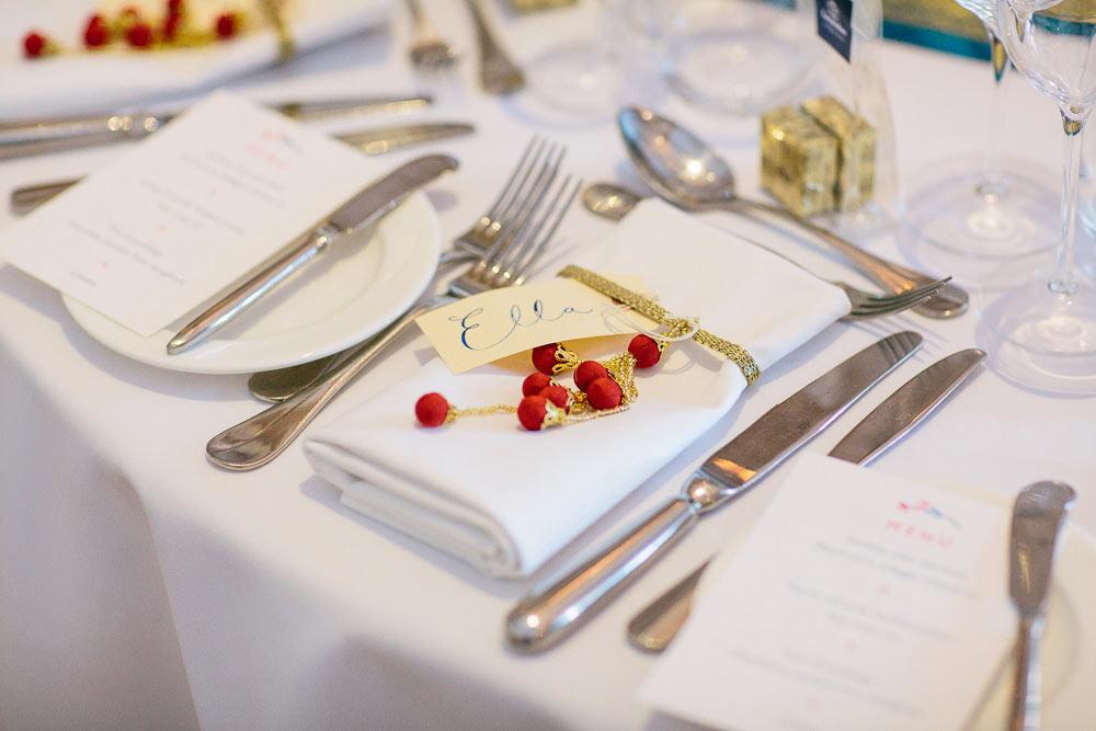 Curradine-Barns-wedding-photography-050