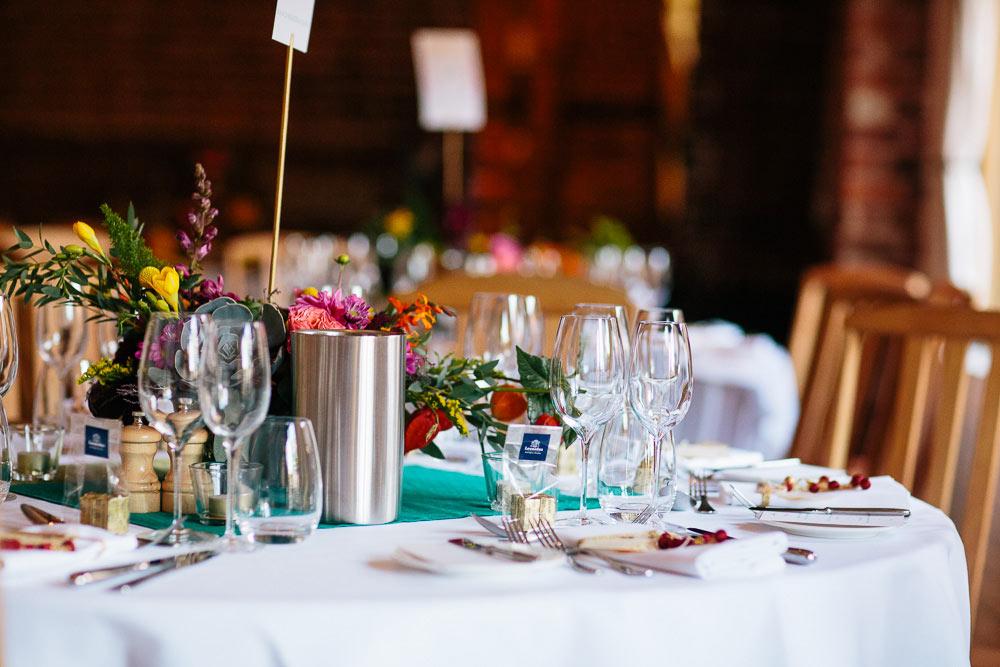 Curradine-Barns-wedding-photography-051