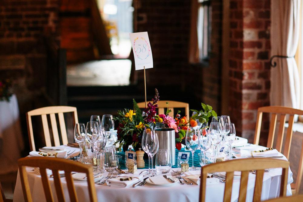Curradine-Barns-wedding-photography-054
