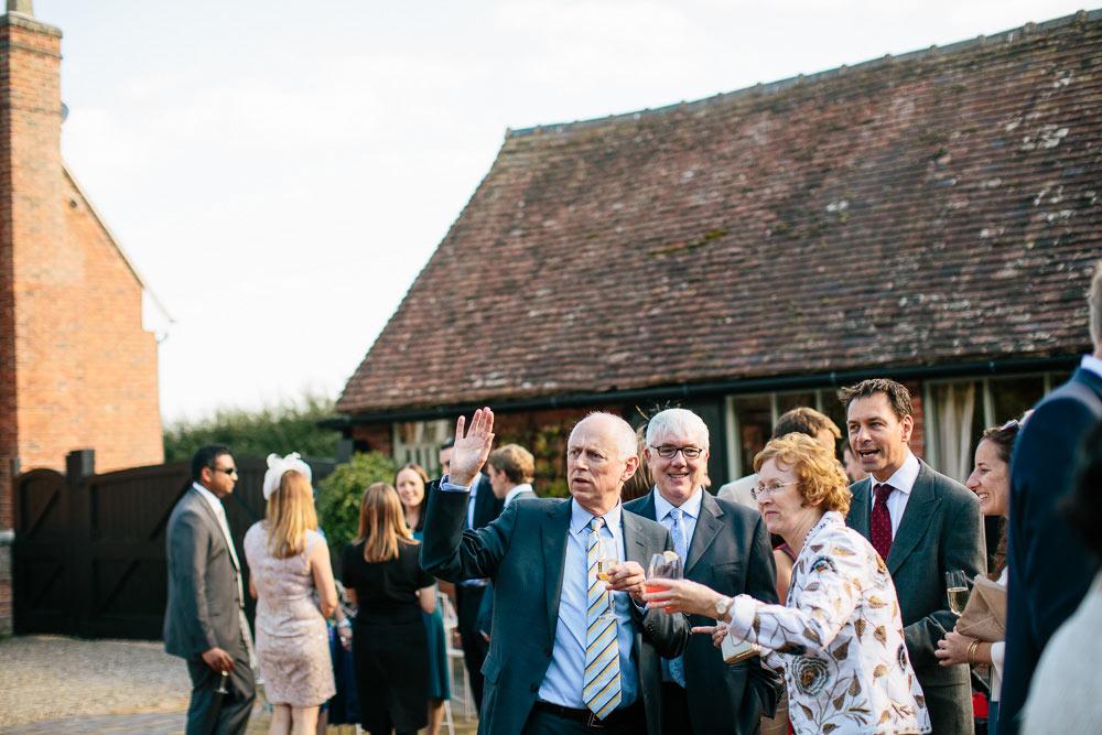 Curradine-Barns-wedding-photography-055