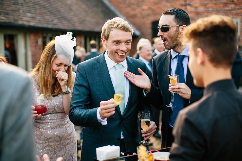 Curradine-Barns-wedding-photography-056