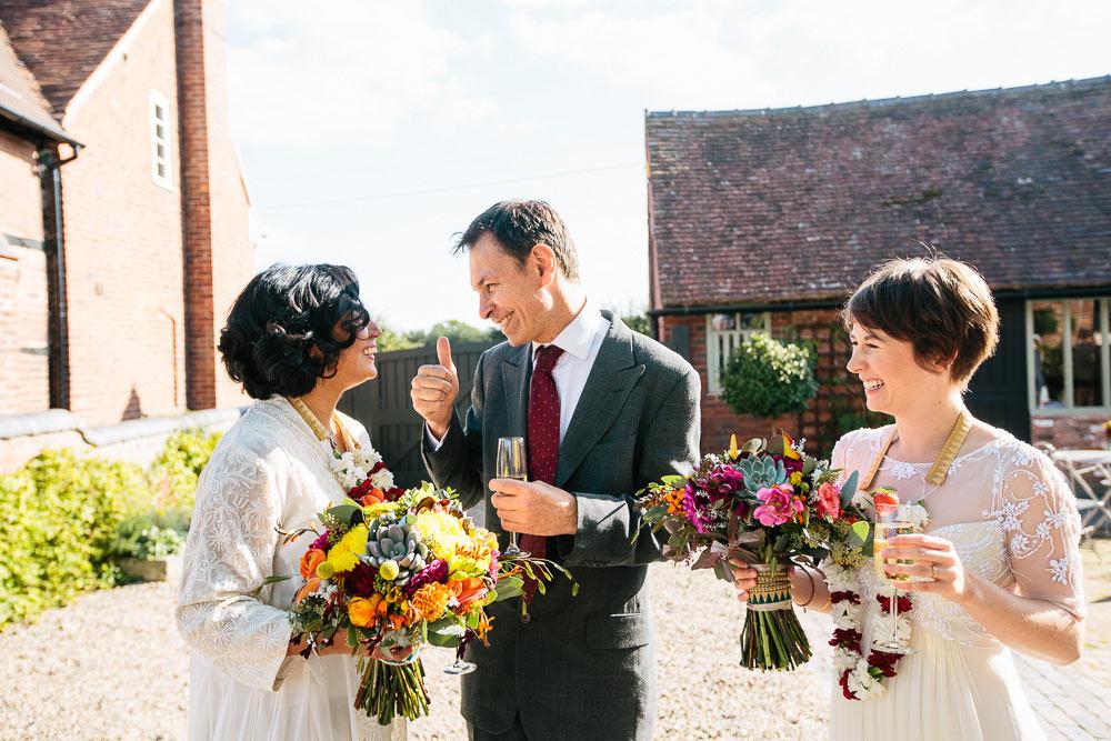Curradine-Barns-wedding-photography-057