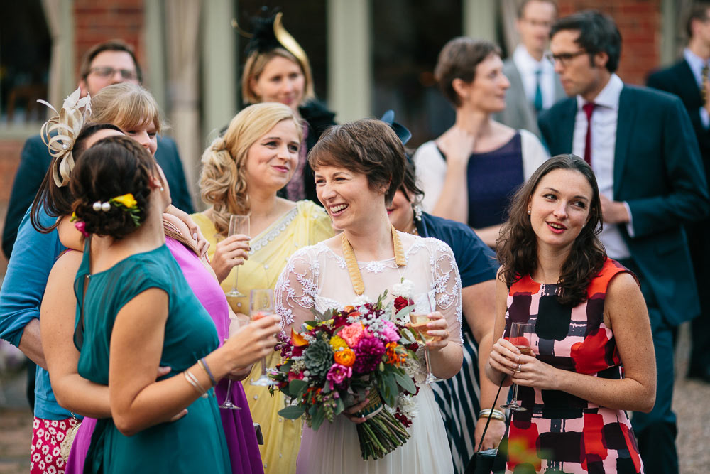 Curradine-Barns-wedding-photography-058