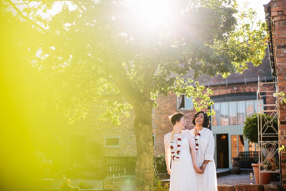 Curradine-Barns-wedding-photography-061