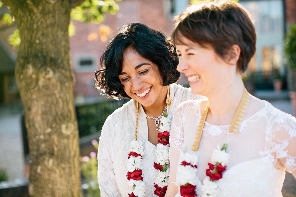 Curradine-Barns-wedding-photography-062
