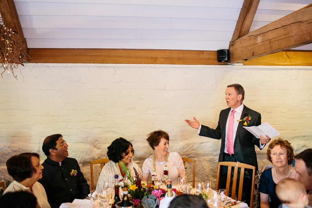 Curradine-Barns-wedding-photography-063