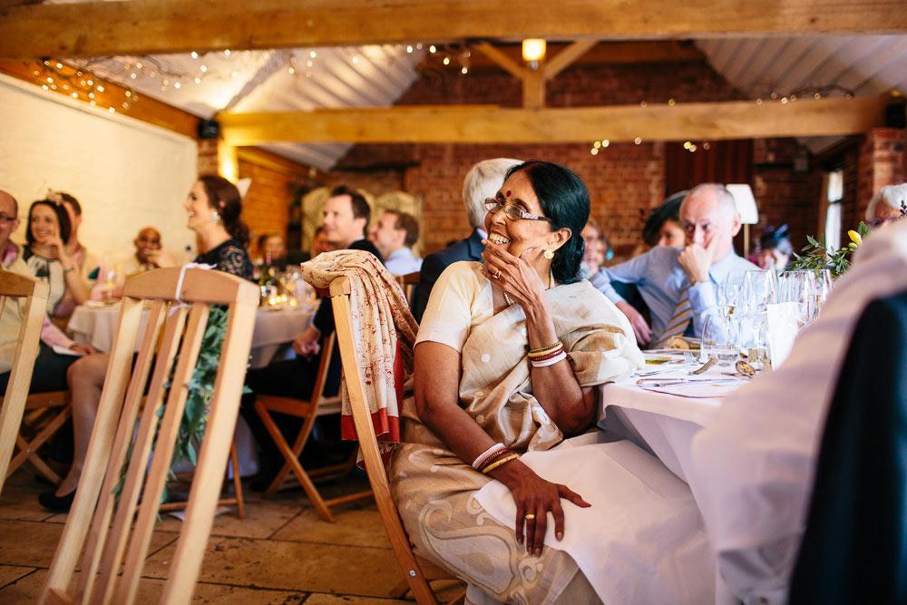 Curradine-Barns-wedding-photography-064