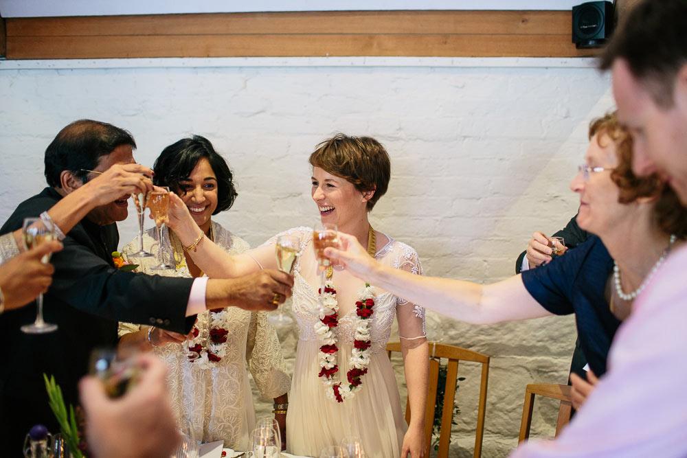 Curradine-Barns-wedding-photography-065