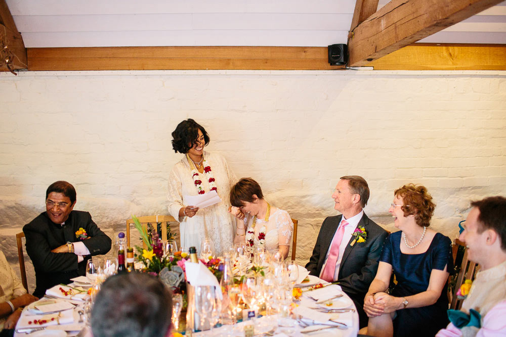 Curradine-Barns-wedding-photography-066