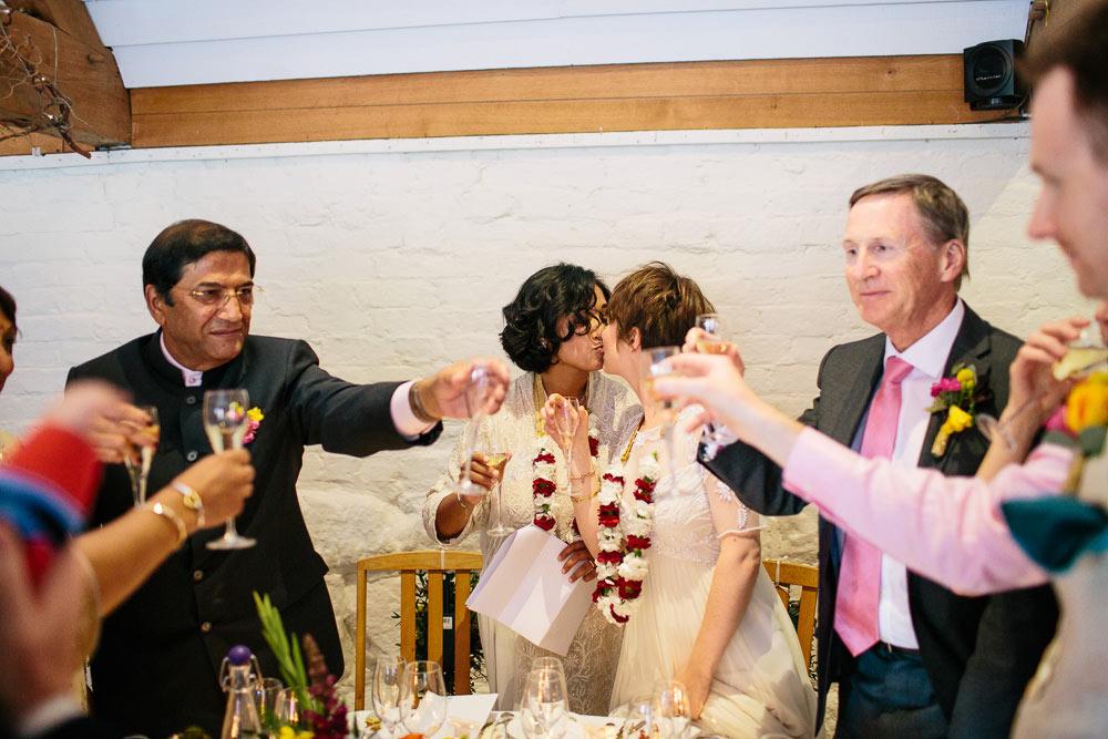 Curradine-Barns-wedding-photography-067