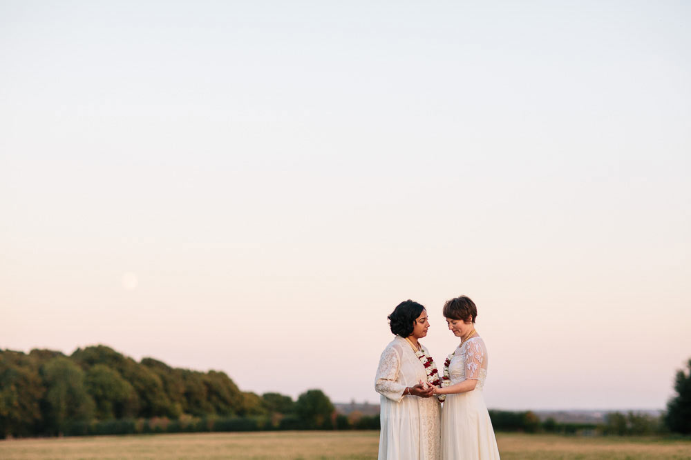Curradine-Barns-wedding-photography-068