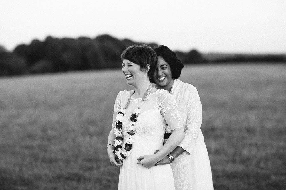 Curradine-Barns-wedding-photography-069