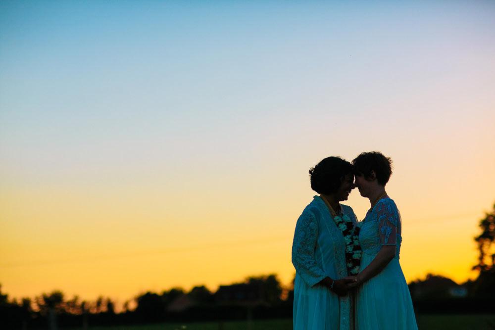 Curradine-Barns-wedding-photography-071