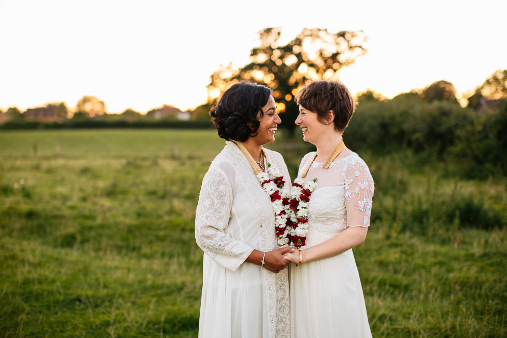 Curradine-Barns-wedding-photography-072