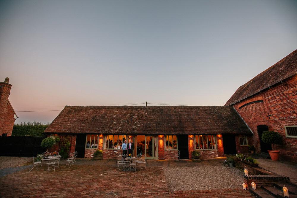 Curradine-Barns-wedding-photography-073