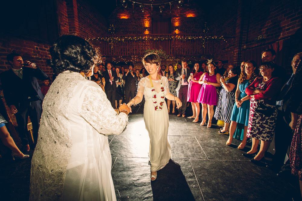 Curradine-Barns-wedding-photography-074