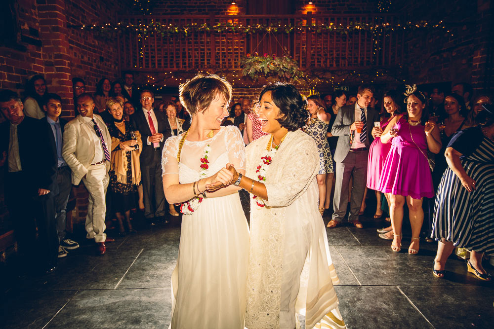 Curradine-Barns-wedding-photography-075