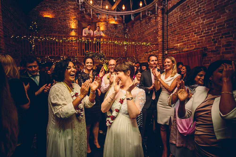 Curradine-Barns-wedding-photography-076