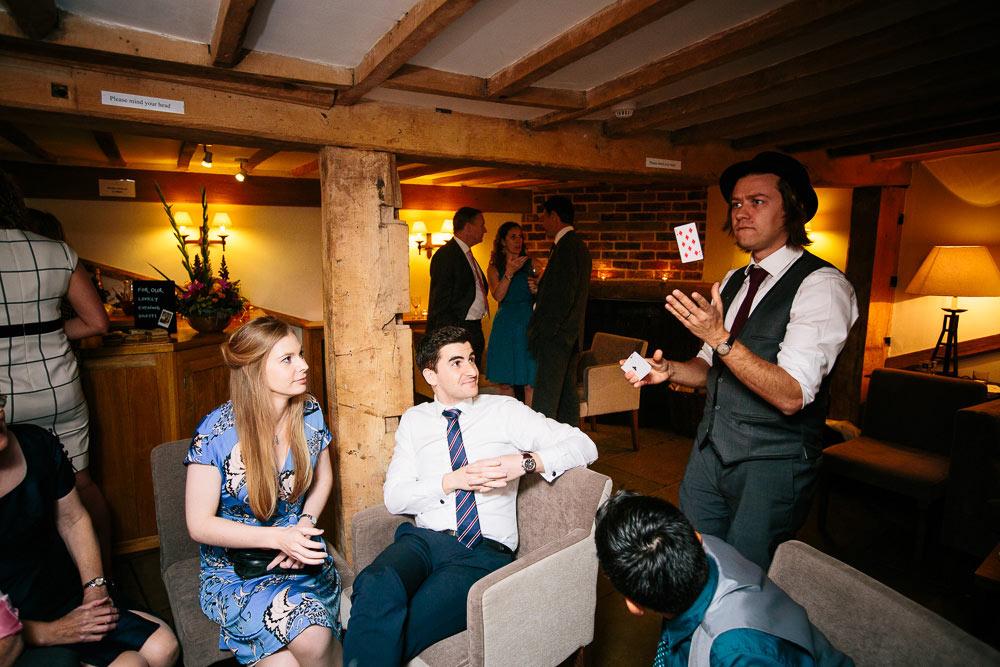 Curradine-Barns-wedding-photography-085