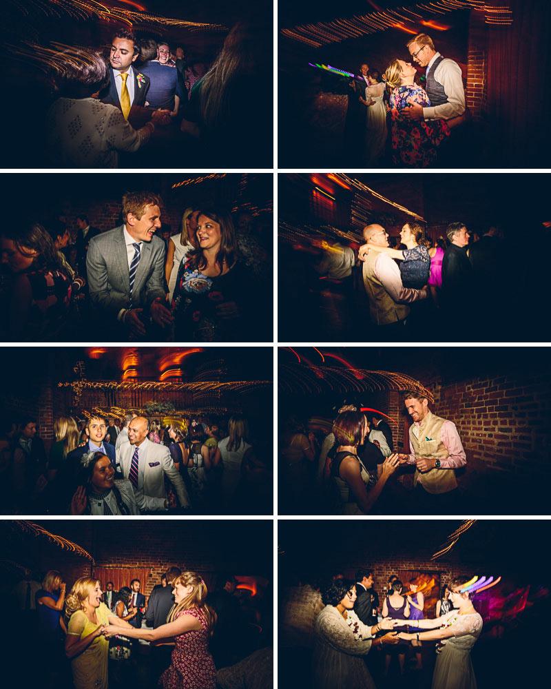Curradine-Barns-wedding-photography-088