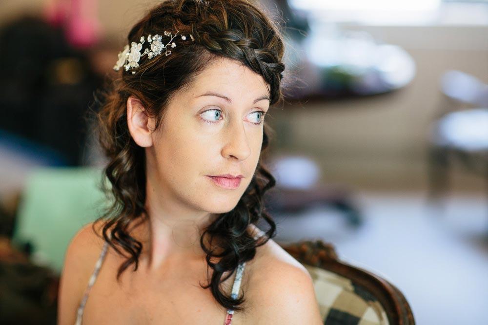Dewsall-Court-Wedding-Photos-015