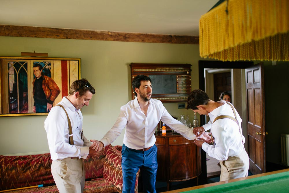 Dewsall-Court-Wedding-Photos-017