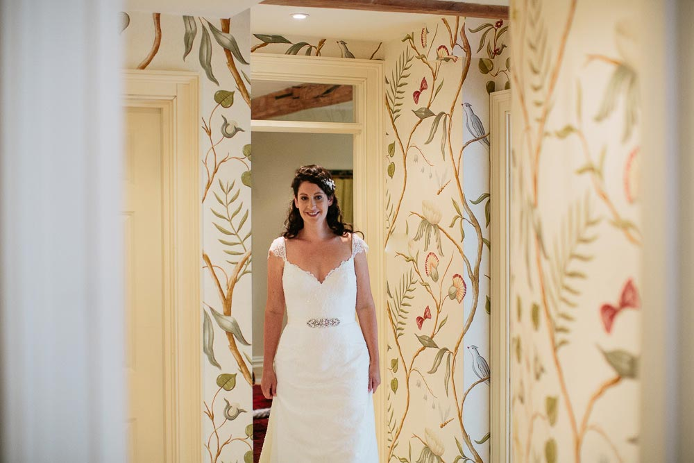 Dewsall-Court-Wedding-Photos-022
