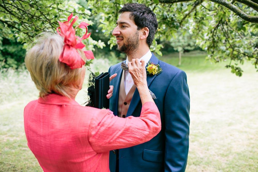 Dewsall-Court-Wedding-Photos-023