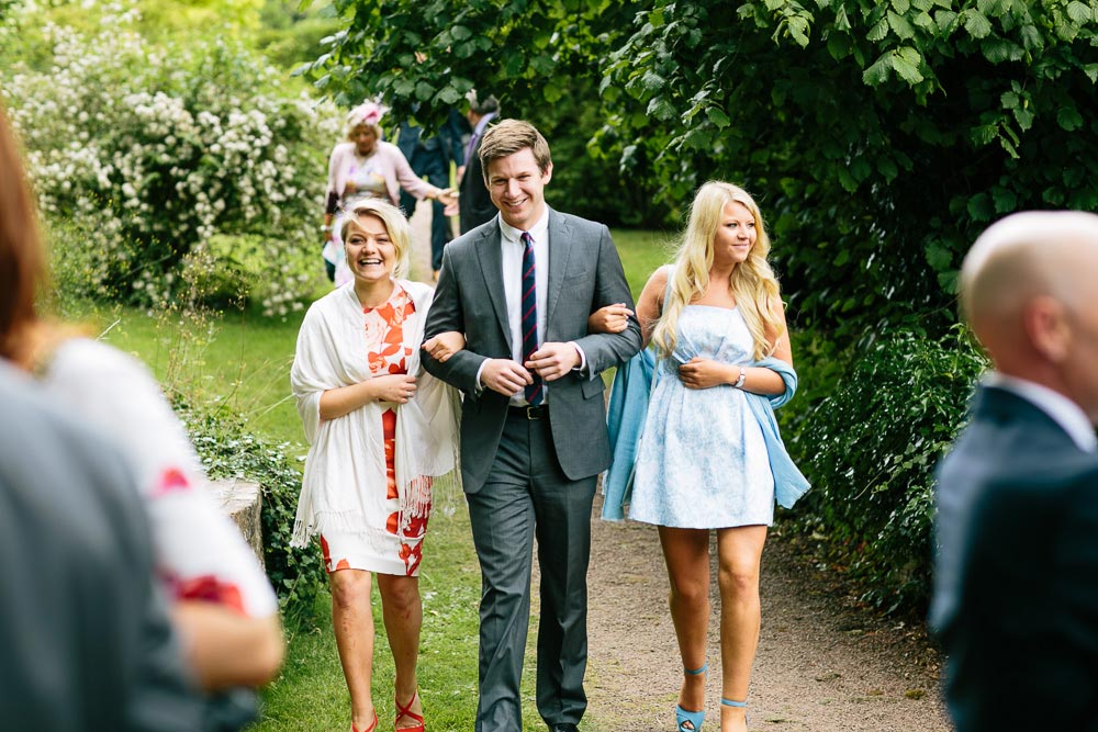 Dewsall-Court-Wedding-Photos-024