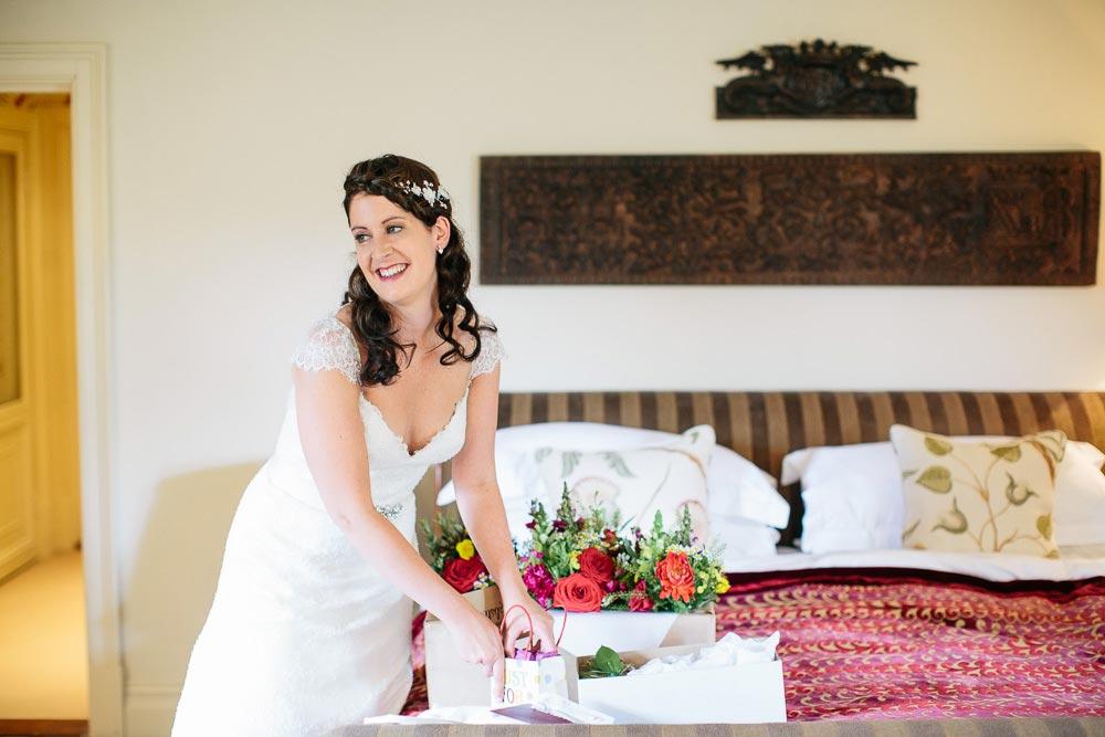 Dewsall-Court-Wedding-Photos-025