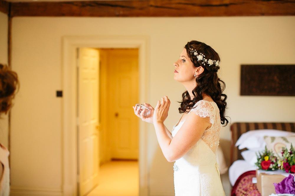 Dewsall-Court-Wedding-Photos-026