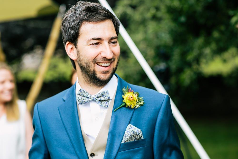 Dewsall-Court-Wedding-Photos-027