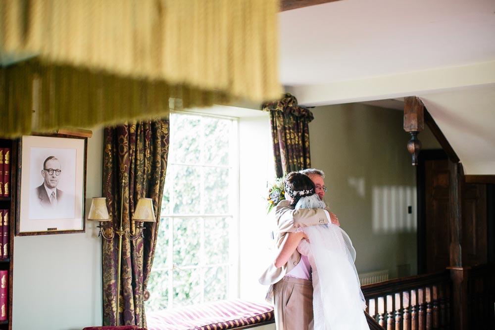 Dewsall-Court-Wedding-Photos-029