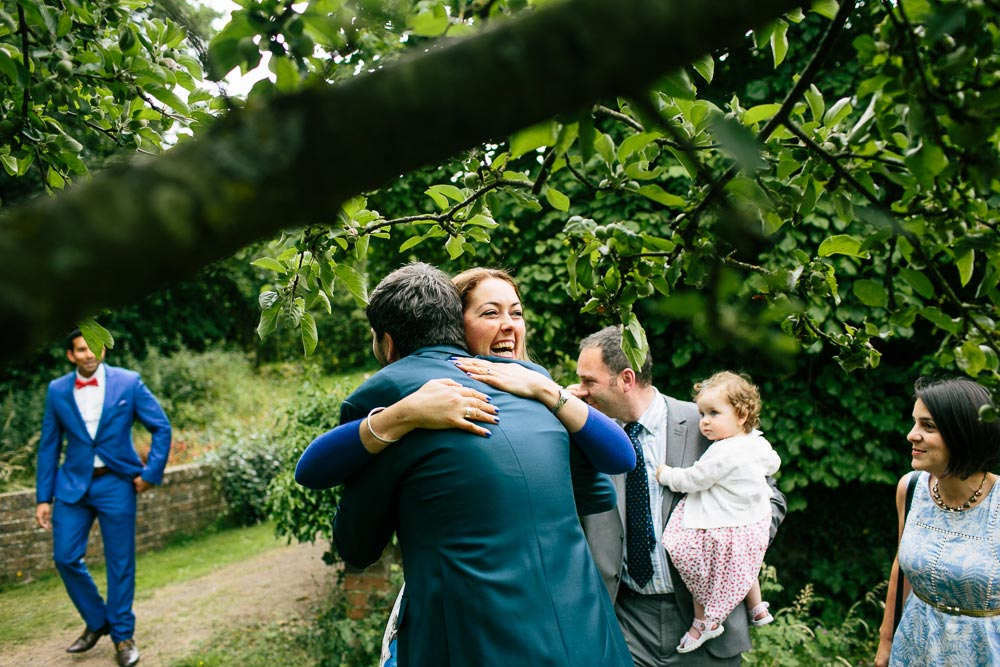 Dewsall-Court-Wedding-Photos-030