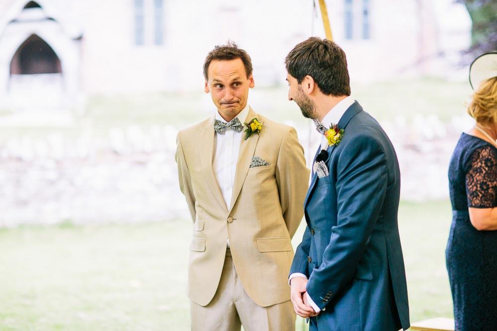 Dewsall-Court-Wedding-Photos-032