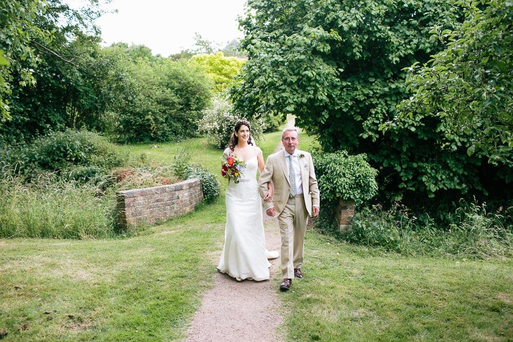 Dewsall-Court-Wedding-Photos-033