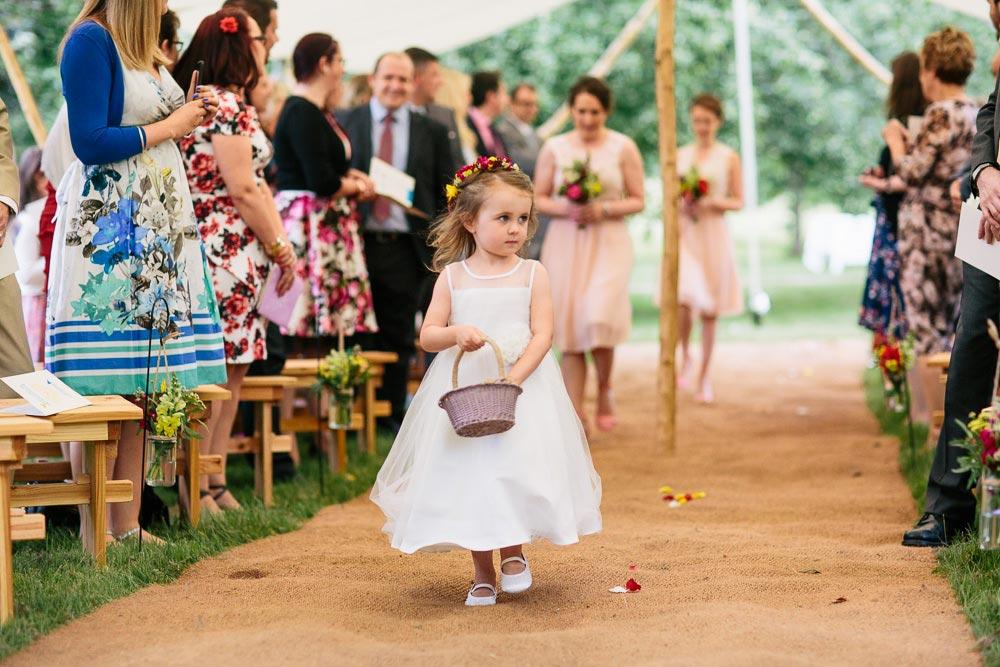 Dewsall-Court-Wedding-Photos-034