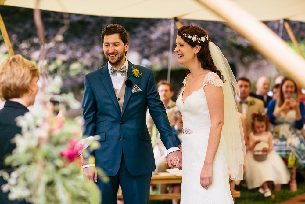 Dewsall-Court-Wedding-Photos-036