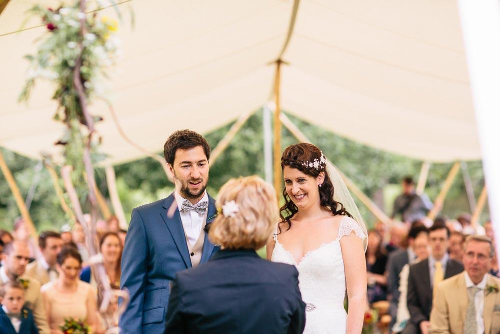 Dewsall-Court-Wedding-Photos-037