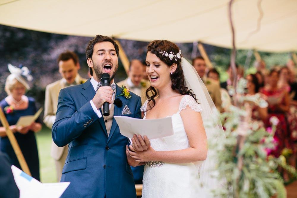Dewsall-Court-Wedding-Photos-039
